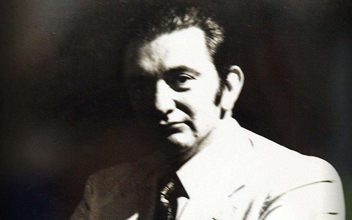 Agustí Montal i Costa (1969-1977)
