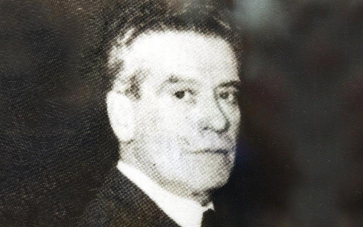 Managing Commission (1939-1940)