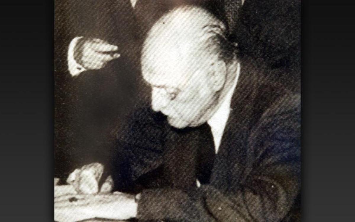 Josep Vidal-Ribas (1942)