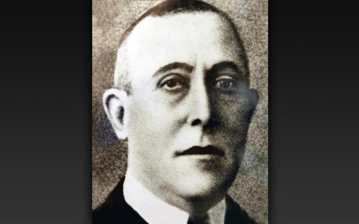 Enric Cardona (1923-1924)