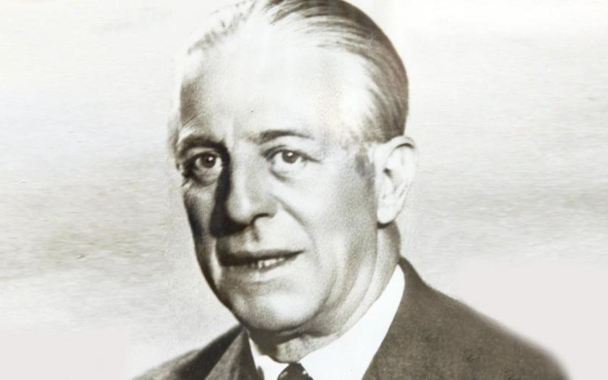 Tomàs Rosés (1929-1930)