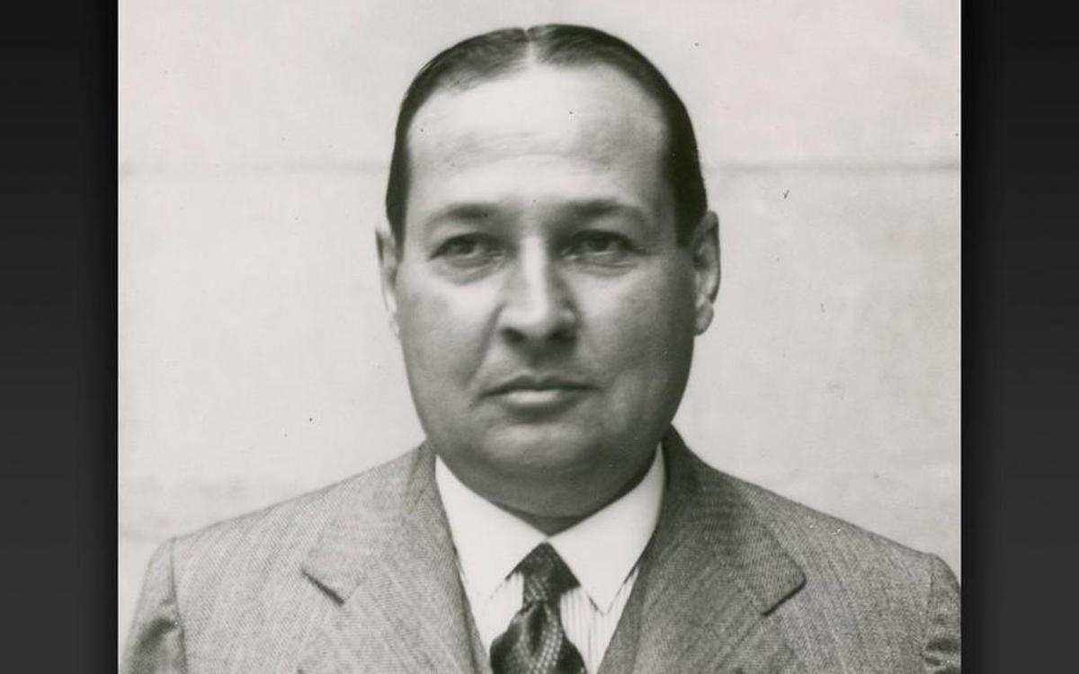 Francesc Xavier Casals (1937-1939)