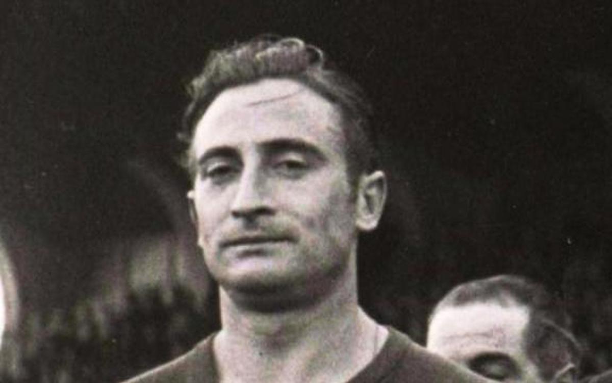 Josep Escolà
