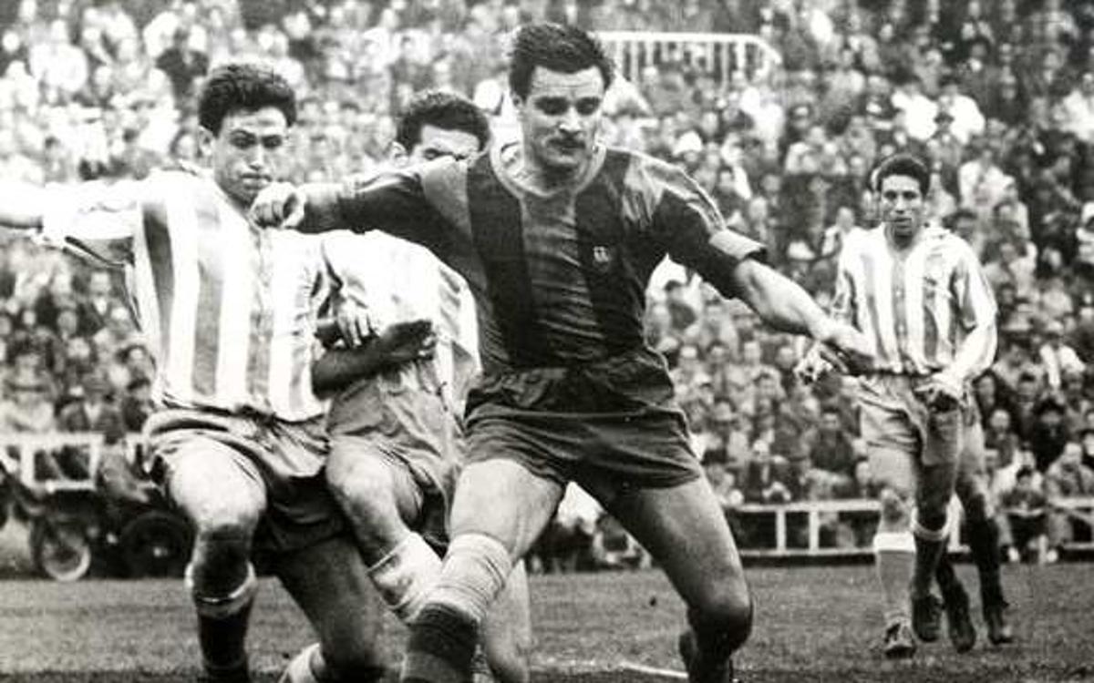 Ramón Villaverde