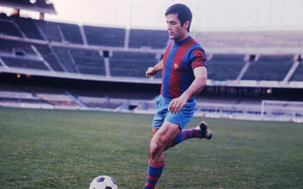 Antoni Torres