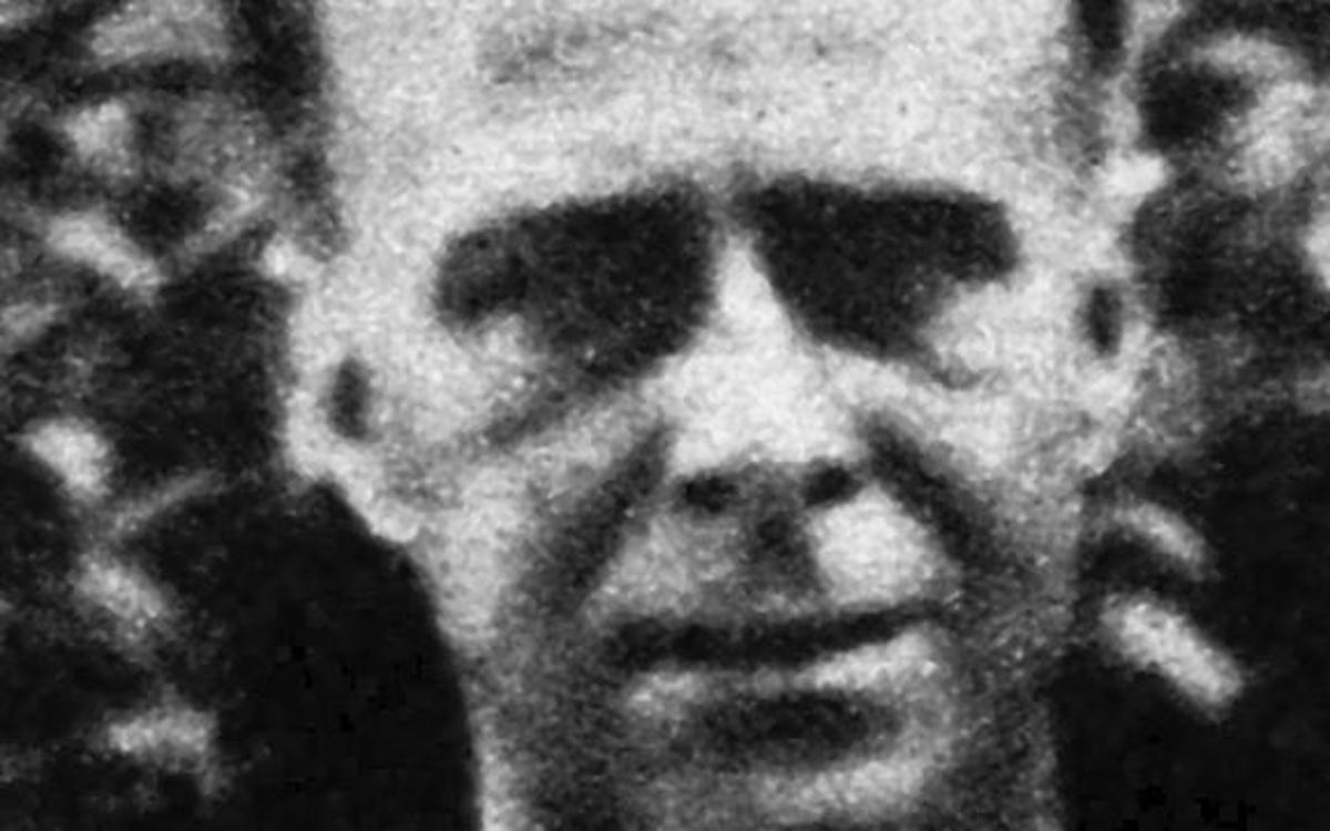 Romà Forns (1927-29)