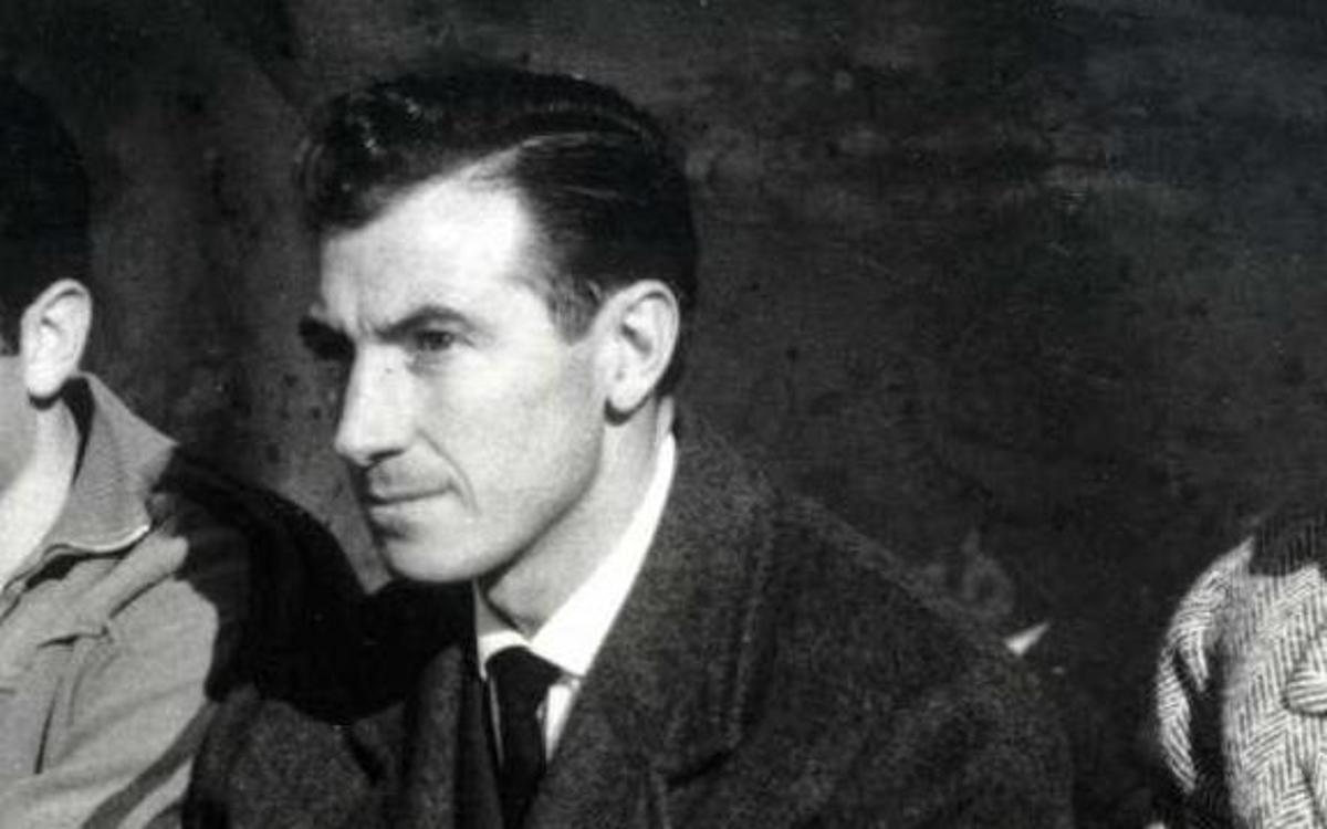 Enrique Orizaola (1961)