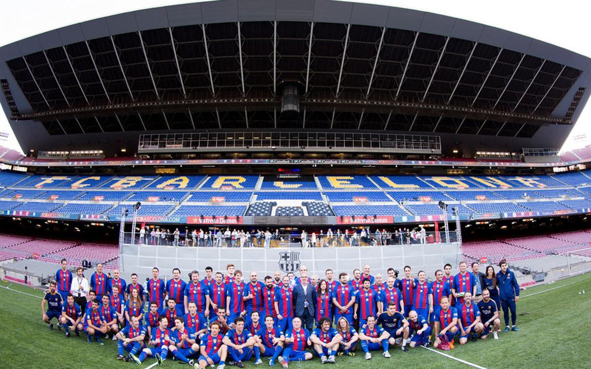Juega en el Camp Nou  0a370fdda88