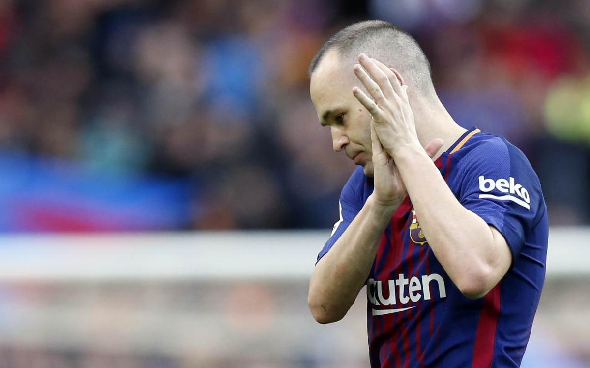 Vidéo - Avant-match | FC Barcelone - Real Sociedad : La der des ders du Maestro
