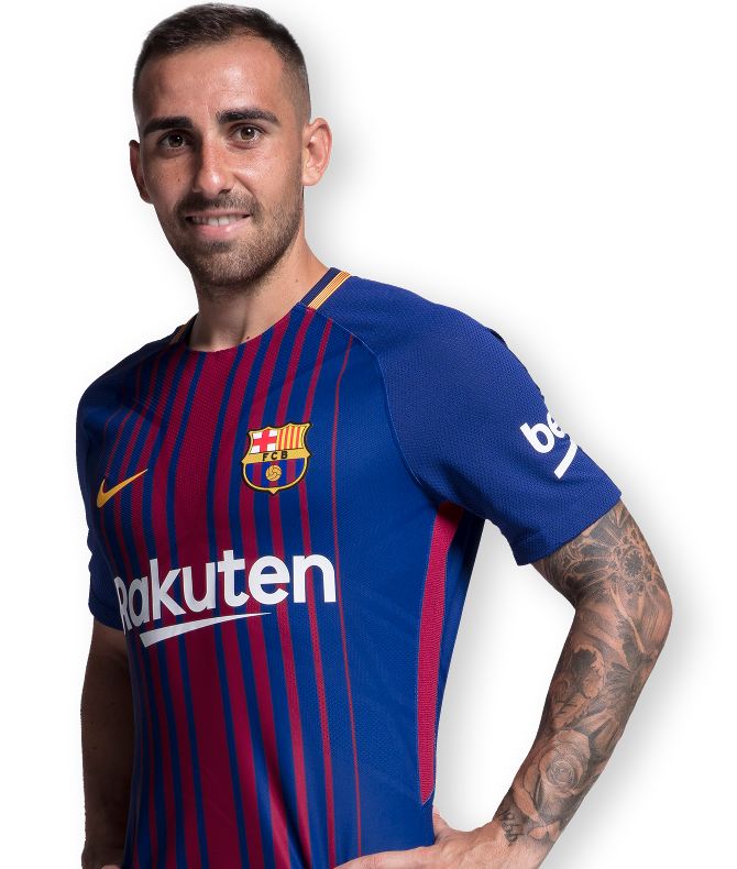 Alcacer-bio.png