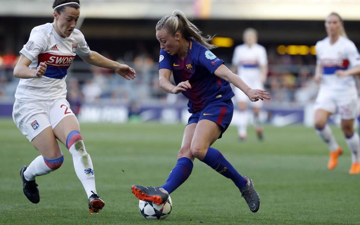 Image result for women football fc barcelona