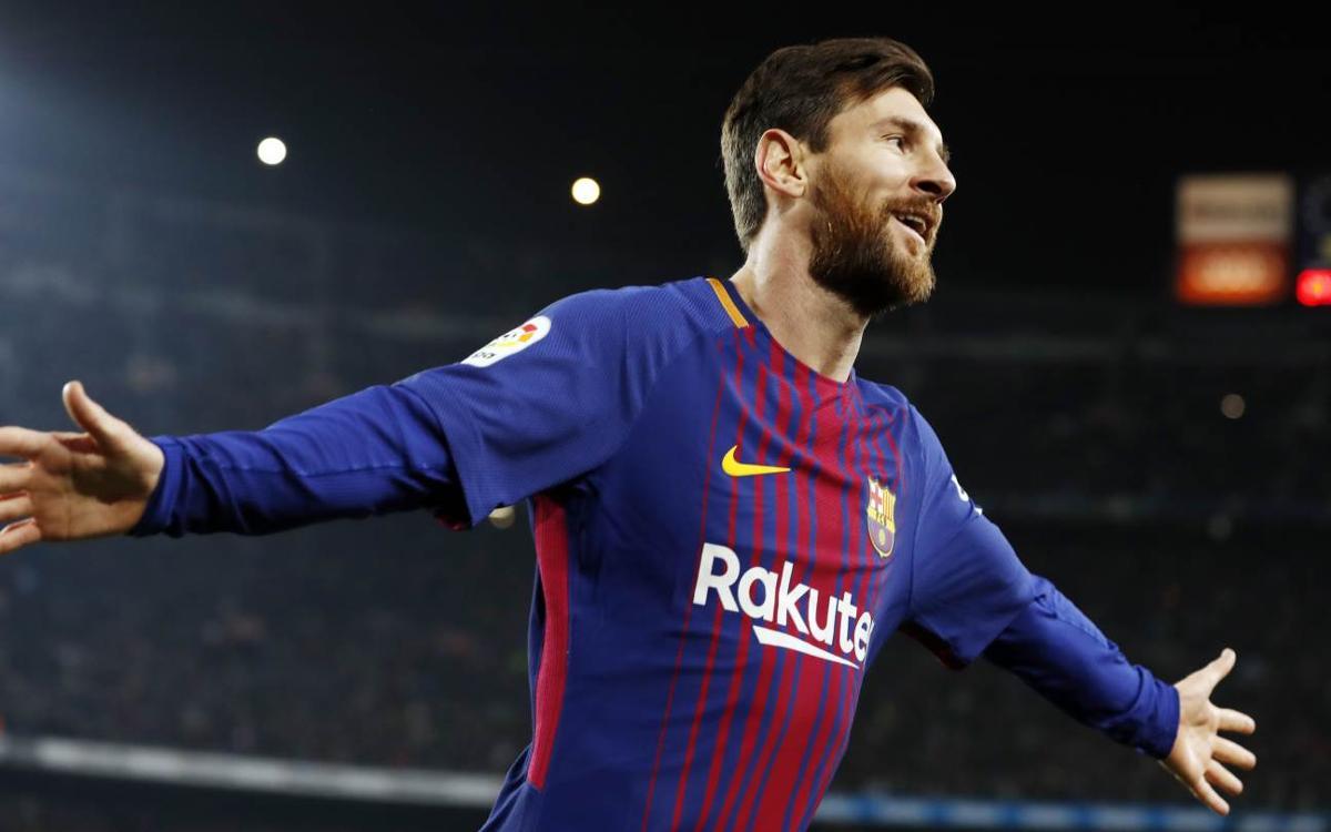 Vidéo | Avant-match : Espanyol - FC Barcelone : Battre le voisin et un record