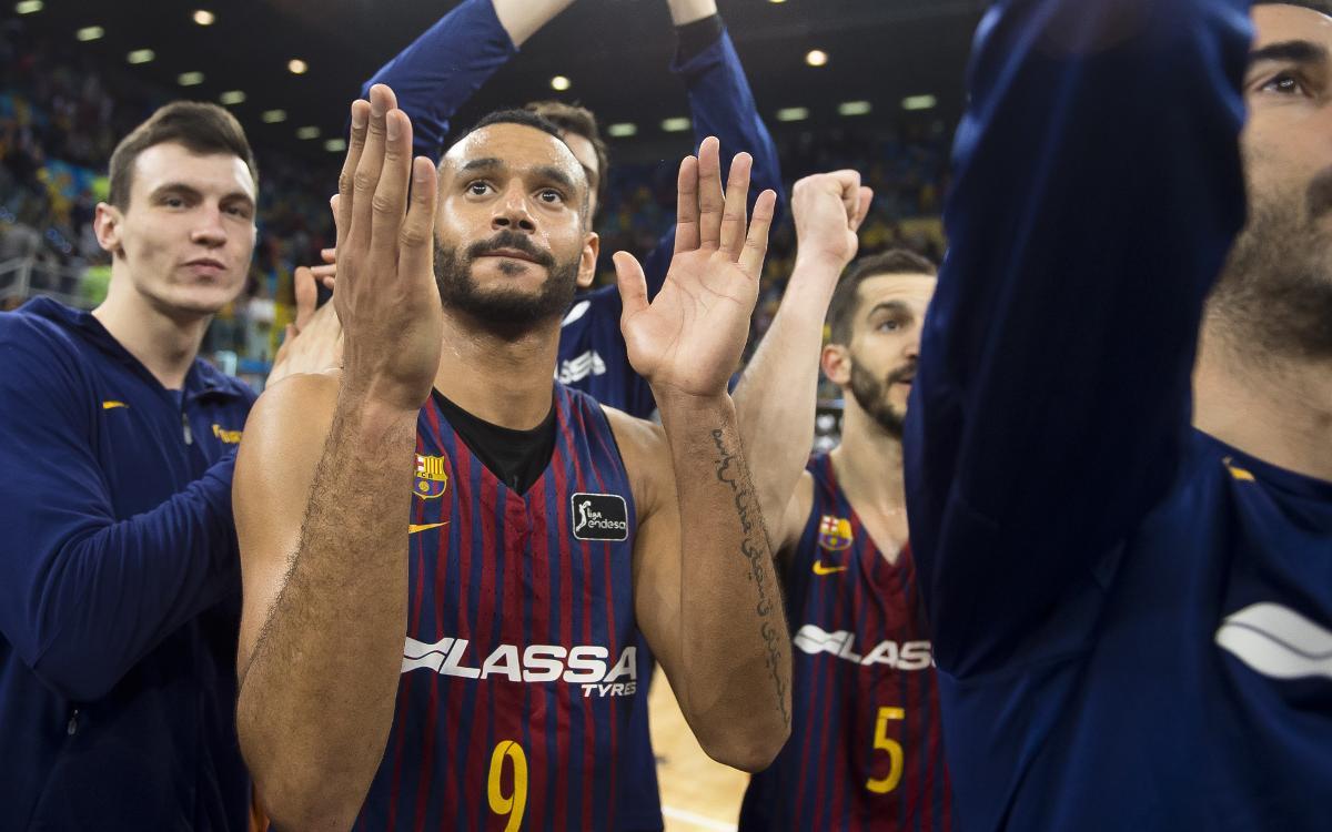 Reial Madrid – FC Barcelona Lassa: Nova final de Copa després de tres anys