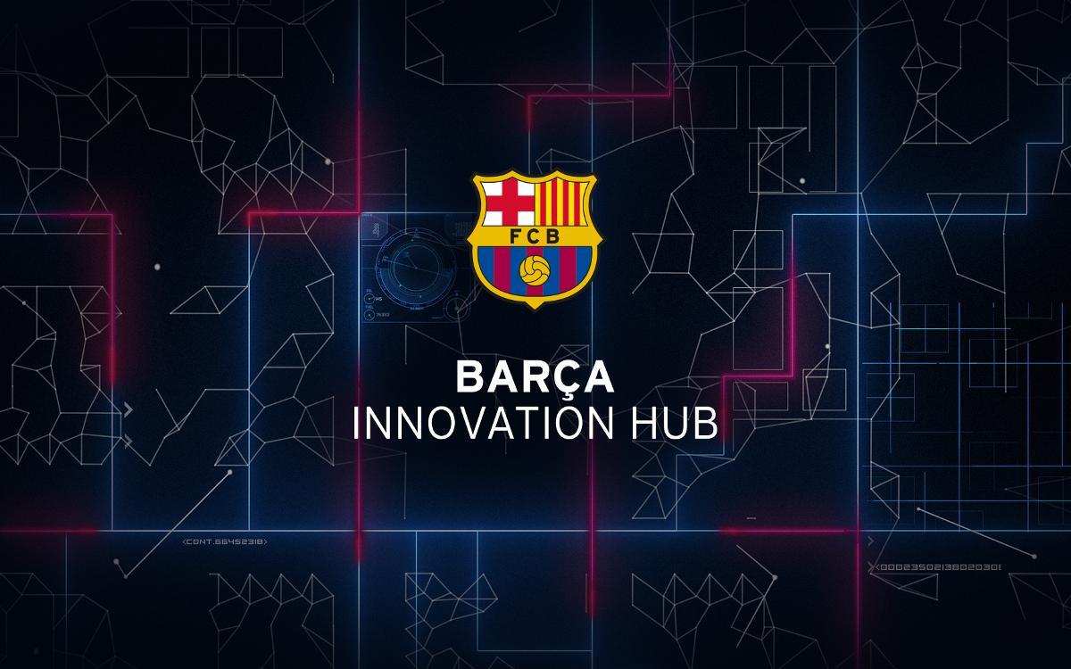 Descuento de un 20% en los cursos 'online' de Barça Universitas