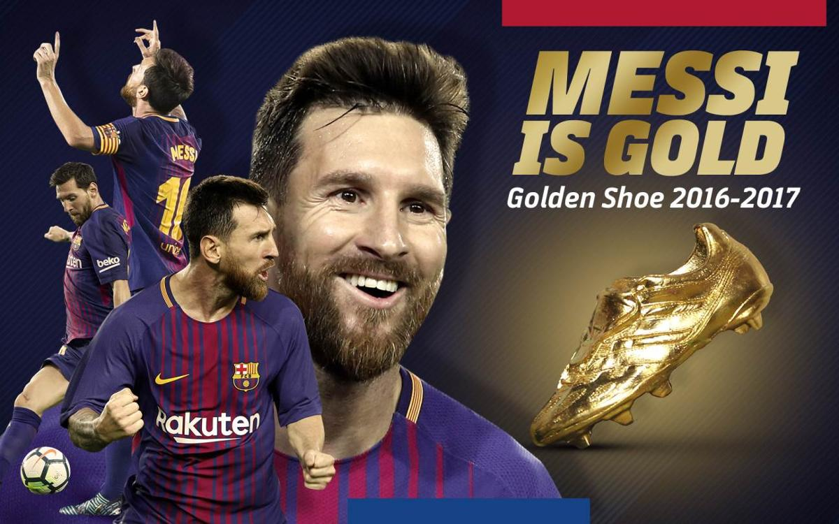 Everything you need to know about the Golden Shoe gala
