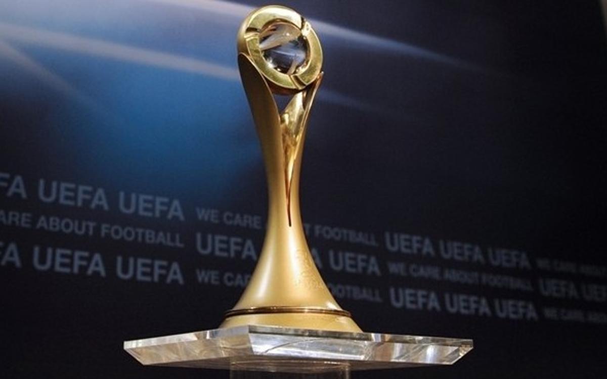 La UEFA Futsal Cup, en exclusiva en BarçaTV y en la web del club