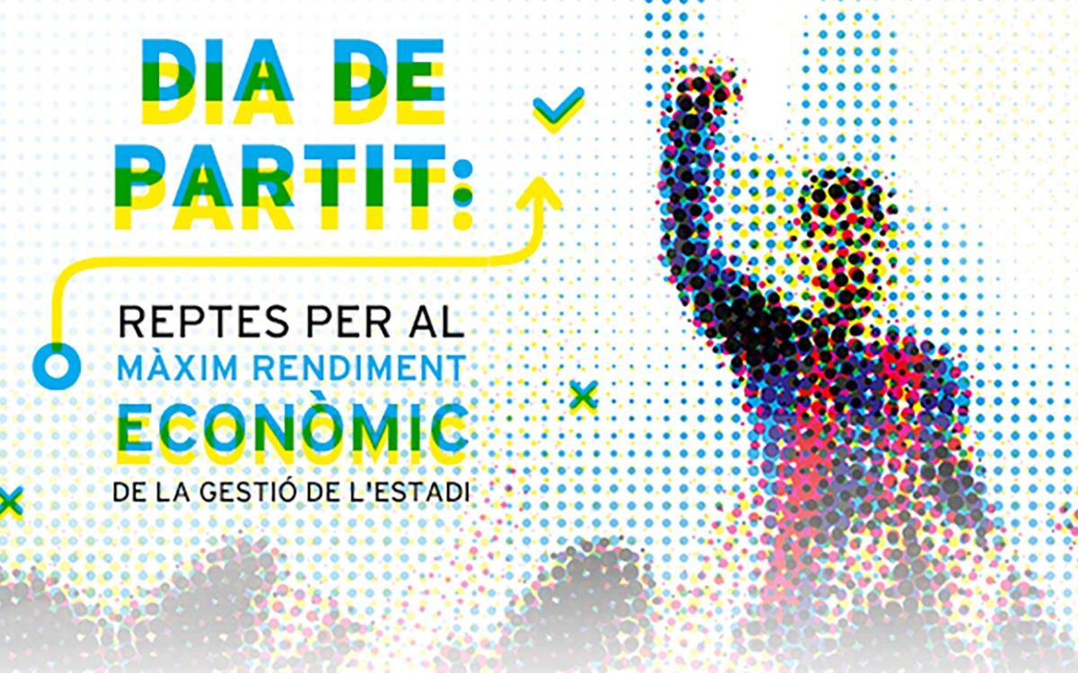V edición de los diálogos académicos 'Ernest Lluch de economía y fútbol'