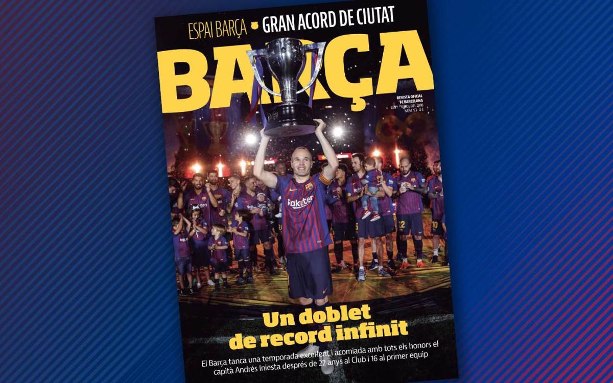 a07ce97429cbd El doblet i Andrés Iniesta