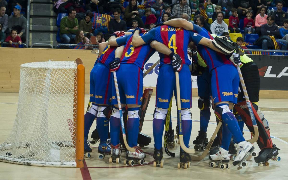 FC Porto – FC Barcelona Lassa: Un paso adelante para dar en el Dragão Caixa