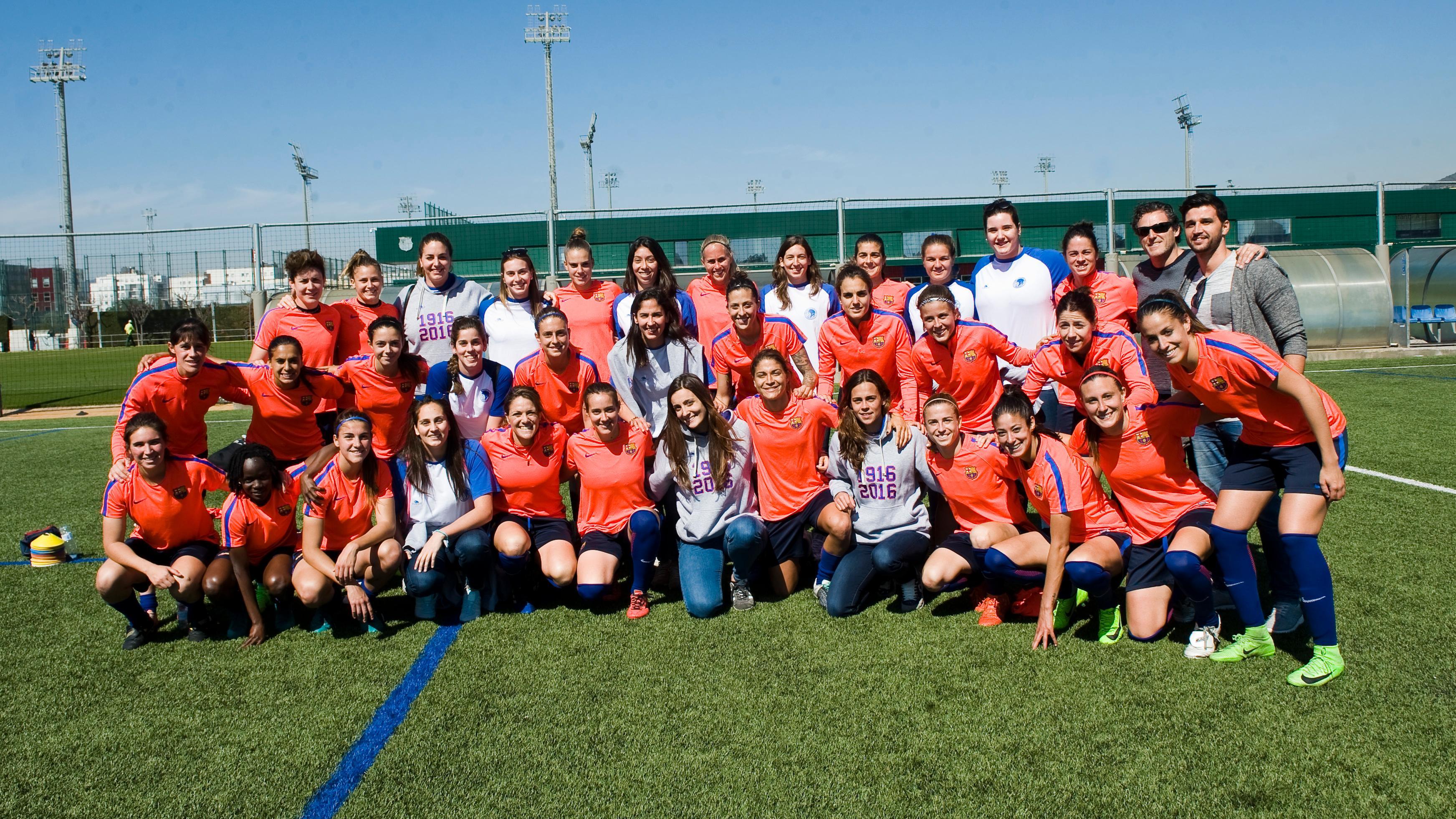 Image Result For Futbol Club Natacio Barcelona