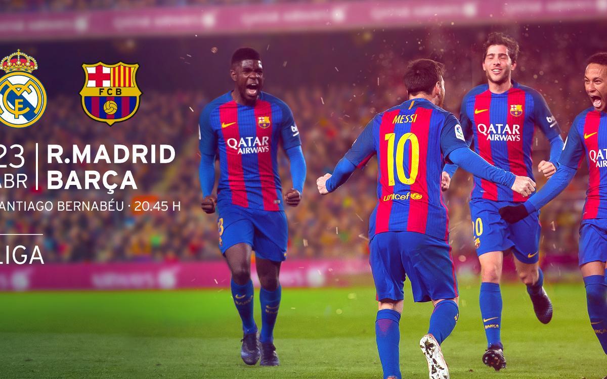 Sorteo para repartir las entradas de Madrid, este miércoles