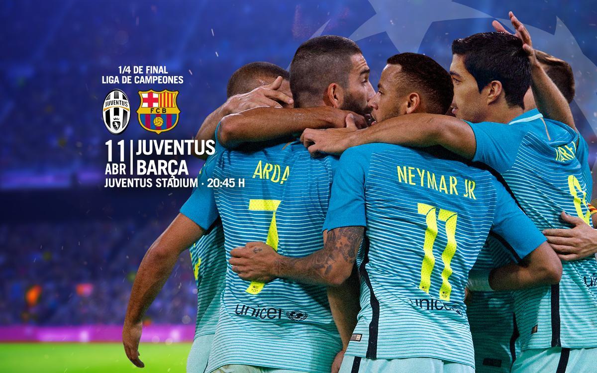 Los socios solicitan 1.321 entradas para el partido del Juventus Stadium