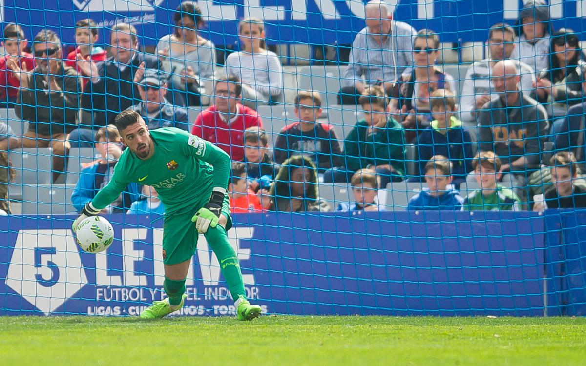 Jose Suárez, lesionado en el hombro