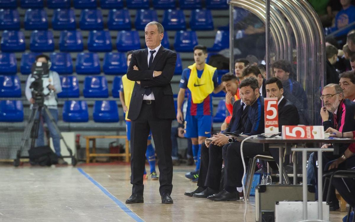 Andreu Plaza:
