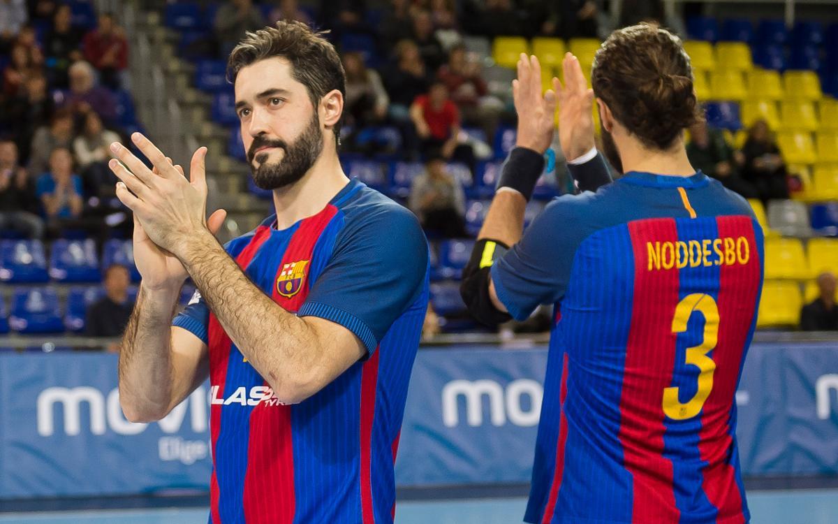 Barça Lassa: Més de 250.000 seguidors a Twitter