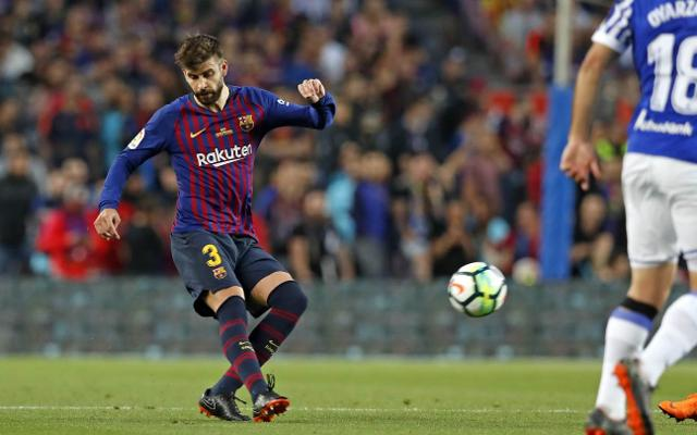 FC Barcelona leads football clubs in revenue for sponsorship agreements. 96582cbdb