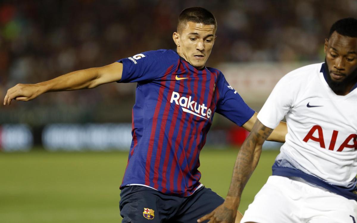 Acord amb el Girondins per a la cessió de Palencia