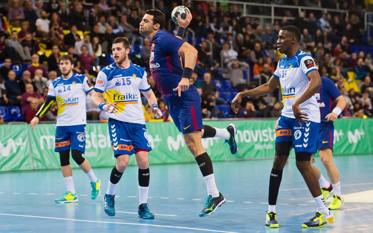 Handball (hq) (1).jpg