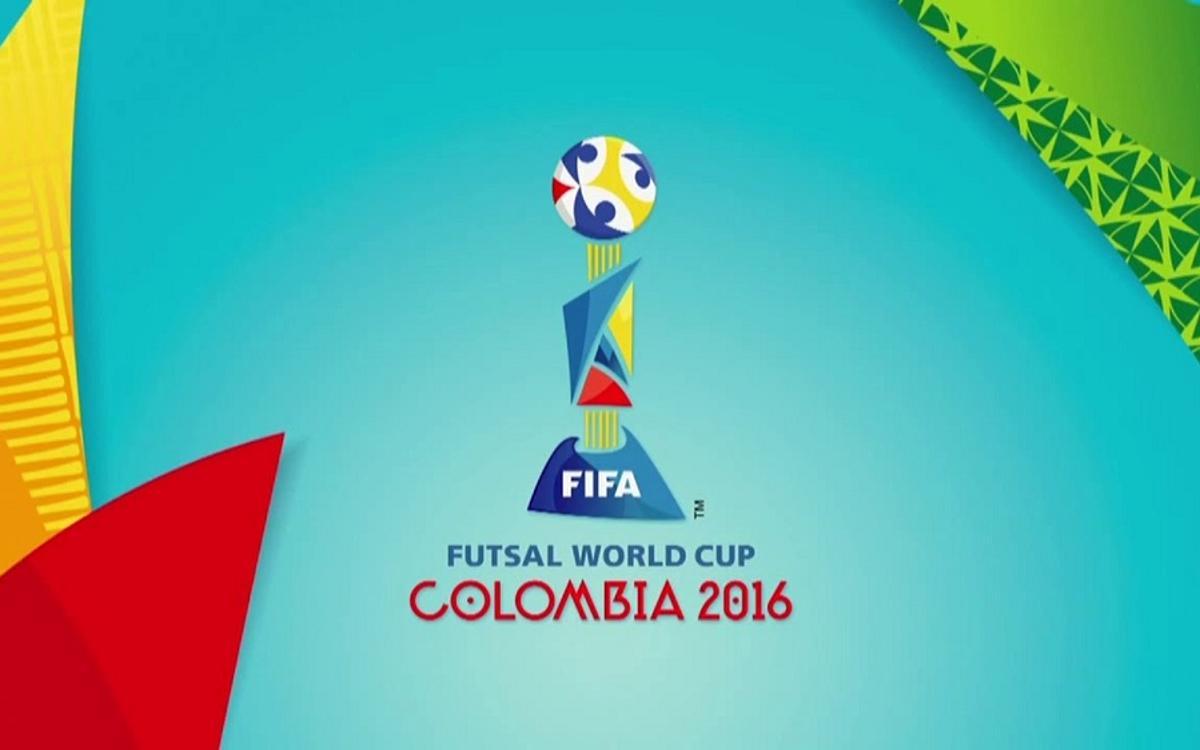 Arranca el Mundial con siete jugadores del Barça Lassa