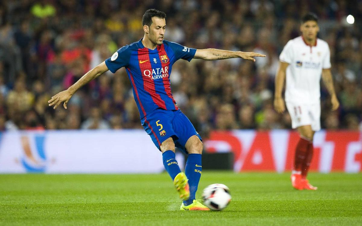 Sporting de Gijón – FC Barcelona: Inicio de la dura semana a domicilio