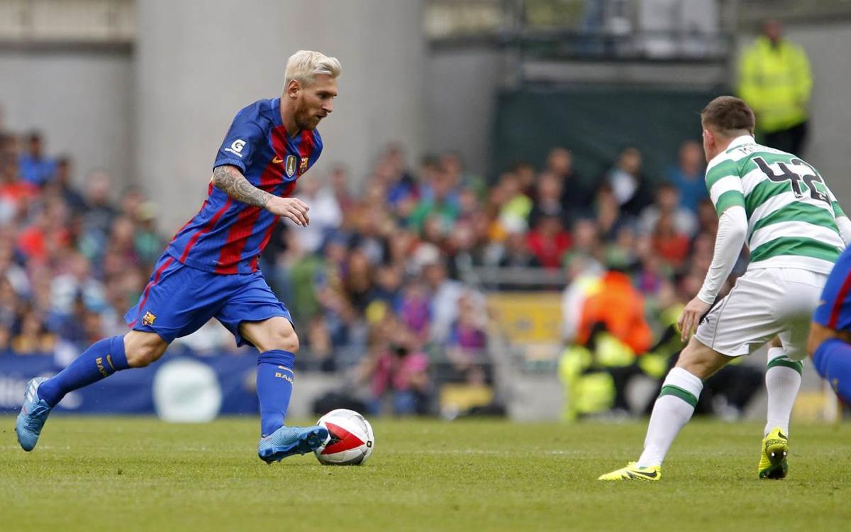 Els canvis dels rivals del Barça al grup C de la Lliga de Campions
