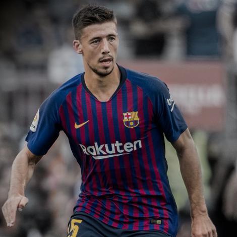 Squad - FC Barcelona Official website 89636c7569