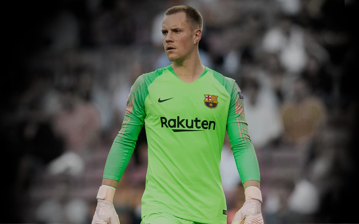 92896b11e20 01 TER-STEGEN-JOC.jpg. Ter Stegen has been playing ...