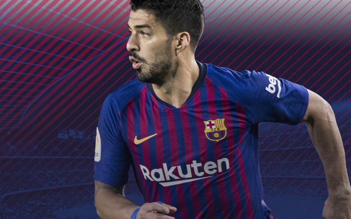Descuentos para los socios no abonados para los partidos en el Camp Nou