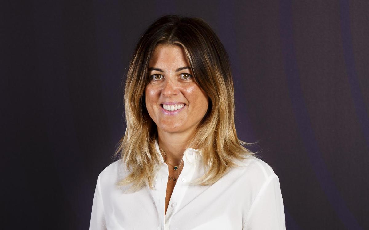 Marta Plana i Drópez
