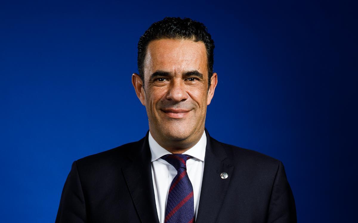 Josep Ramon Vidal-Abarca i Armengol