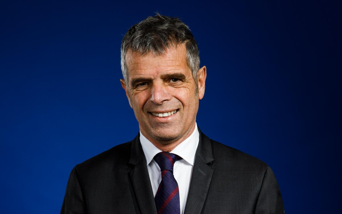 Jordi Calsamiglia i Blancafort