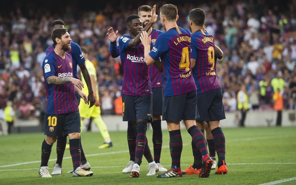 El Barça 58aabc181f0