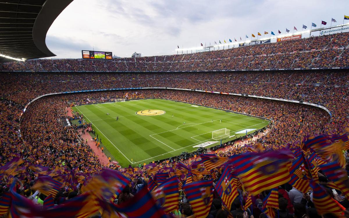 All-time record revenue: 960 million euros