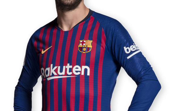 FC Barcelona  a218736c8ef90
