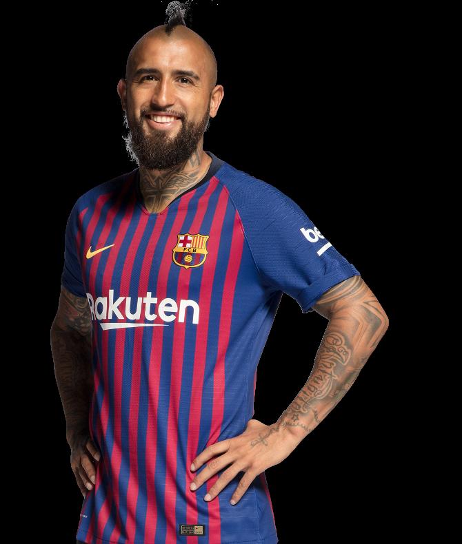 Vidal Hero 2018:19.png
