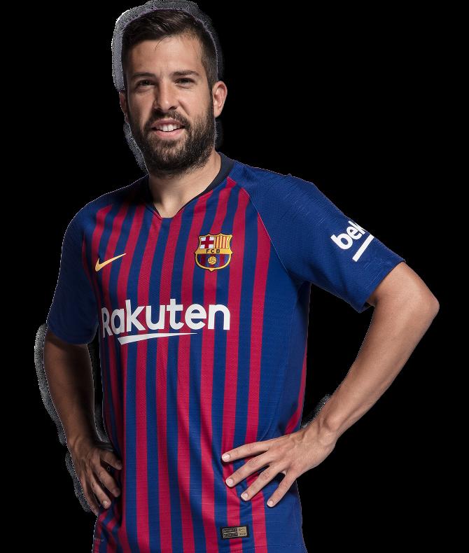 Alba Hero 2018:19.png