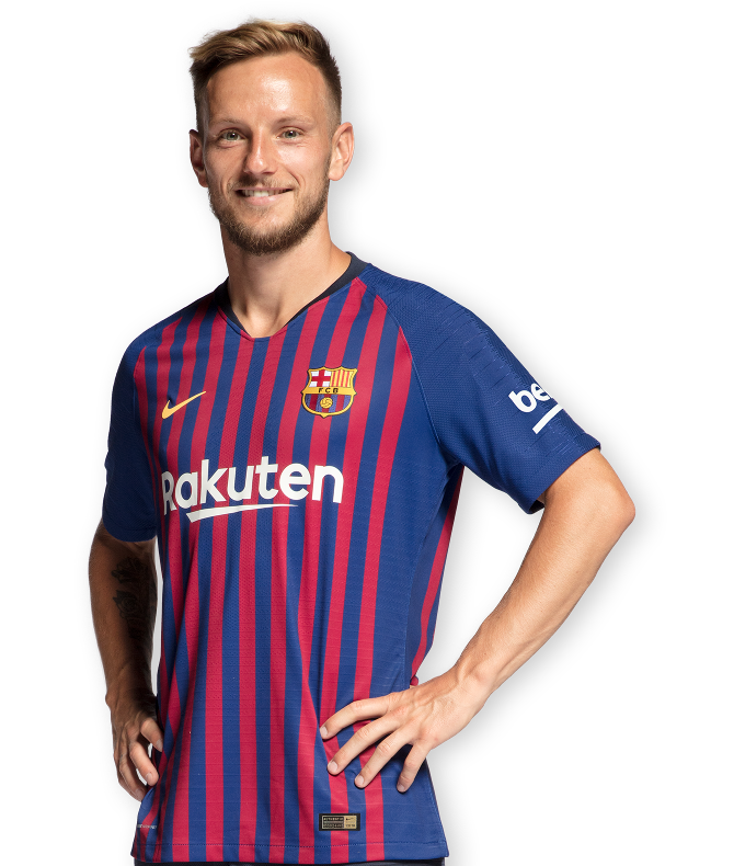 Rakitic Hero 2018:19.png
