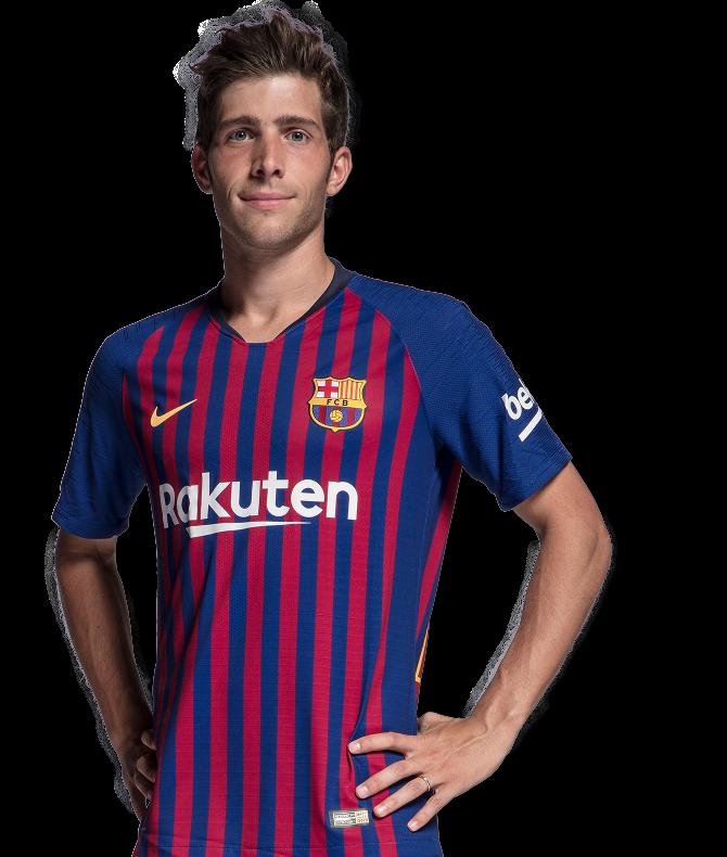 Sergi Roberto Hero 2018:19.png