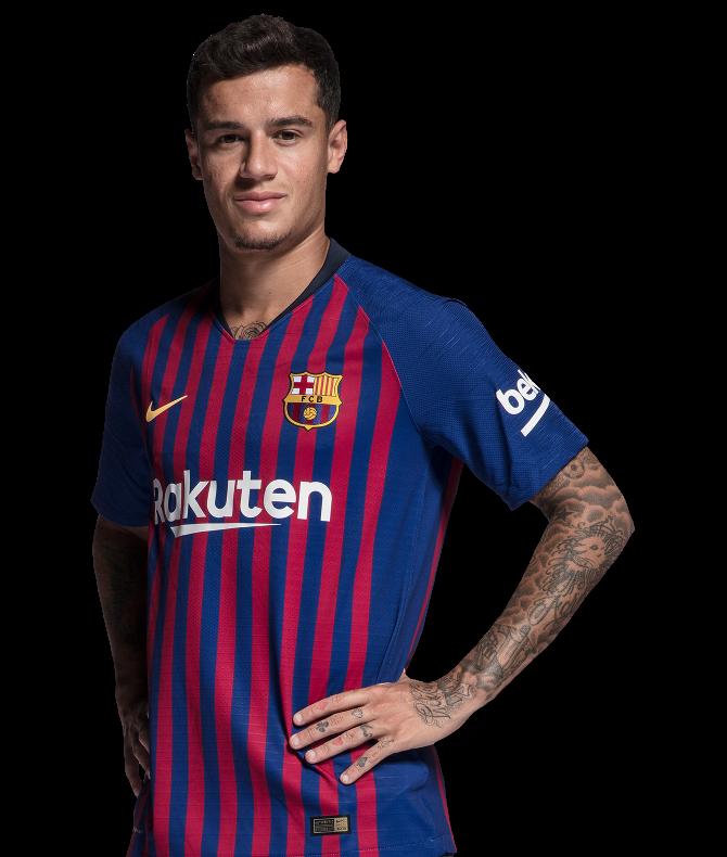 Coutinho Hero 2018:19.png