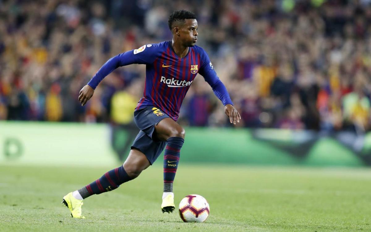 Cultural Leonesa - FC Barcelona: El campeón inicia la defensa del título